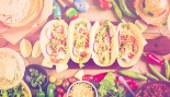 Cinco de Mayo Mexican Taco Feast thumbnail