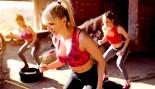 Women Gym Class thumbnail