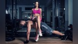 15 Tips for Dating a Bodybuilder thumbnail