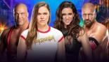 WrestleMania 34 Preview thumbnail