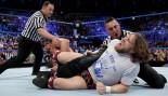 Daniel Bryan pins Big Cass on WWE SmackDown Live on May 15, 2018 thumbnail