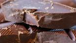 Dark Chocolate thumbnail