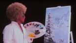 Deadpool 2 Teaser thumbnail
