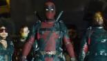 Deadpool 2 thumbnail