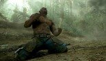 Dave Bautista As Drax from Guardians of the Galaxy thumbnail