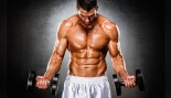 The 30-Minute Dumbbell Workout to Build Your Abs & Obliques thumbnail