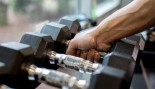 The 30-Minute Dumbbell Workout to Build Your Forearms thumbnail