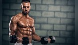At-Home Workouts with Dumbbells thumbnail