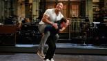 Dwayne Johnson, SNL Saturday Night Live thumbnail