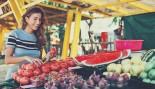 Produce Shopping thumbnail