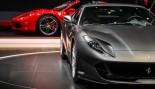 New Ferrari thumbnail
