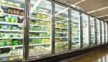 11 Best Foods to Buy Frozen thumbnail