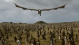 Watch: The Jaw-Dropping 'Game Of Thrones' Season 7 Official Trailer Is Finally Here thumbnail