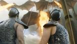 Game of Thrones Dragon thumbnail