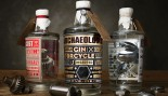 The Archaeologist Gin: Premium Gin Infused with Vintage Harley-Davidson Parts, Manliest Spirit We've Ever Seen thumbnail