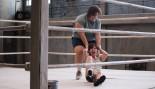 Alison Brie in Netflix Series Glow  thumbnail