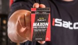 iSatori Maxon Pure Strength thumbnail
