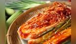 Kimchi thumbnail