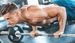 6 Little Known Tips for Getting Lean  thumbnail