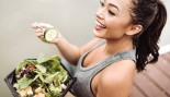 28-Day Diet Makeover thumbnail