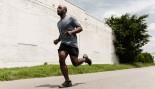 Man Running thumbnail