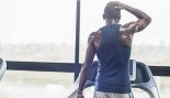 What a Fit Guy Needs to Know About Hyperhidrosis thumbnail