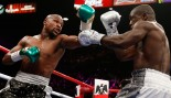 Floyd Mayweather Jr. Fight thumbnail