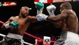 Floyd Mayweather Jr. Fight thumbnail