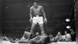 Muhammad Ali thumbnail