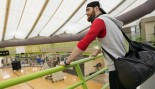 10 Tips to Follow Before Starting a New Gym Membership thumbnail