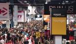 Olympia Expo Las Vegas, NV thumbnail