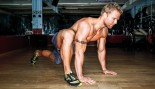 stretch before you workout thumbnail