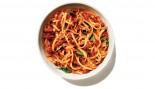 Protein Pasta thumbnail