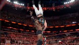 WWE 'Raw' After 'Wrestlemania' thumbnail