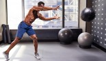 5 Explosive Moves for a Better Warmup thumbnail