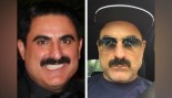 Reality Star Reza Farahan Drops 40 Pounds in Impressive Bbody Transformation thumbnail