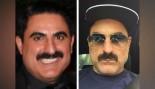 Reality Star Reza Farahan Drops 40 Pounds in Impressive Bbody Transformation thumbnail
