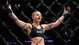 5 Things You Need to Know About Rose Namajunas thumbnail