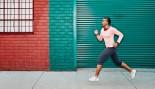Woman Running  thumbnail