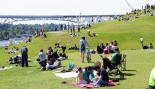 Fittest Cities In America: Seattle thumbnail