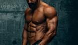 10 Attractive Body Parts  thumbnail