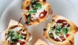 Skinny Lasagna Cupcakes thumbnail
