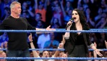 'Smackdown Live' gets a New General Manager and a New Women's Champion thumbnail