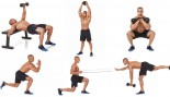 6 Space-Saving Exercises to Do When the Gym Is Packed thumbnail