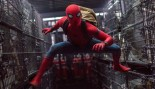 Watch: Spider-Man Gets an Internship From Iron Man in New 'Homecoming' Trailer thumbnail