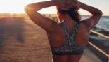 Spring's Sexiest Sports Bras thumbnail