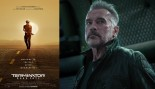 'Terminator: Dark Fate' Trailer: Arnold Schwarzenegger and Linda Hamilton Go to War thumbnail