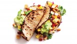 Recipe: How To Make Healthy Tofu Tacos thumbnail