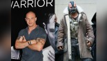 Tom Hardy's Best Body Transformations and Training Programs thumbnail