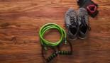 Workout Gear thumbnail